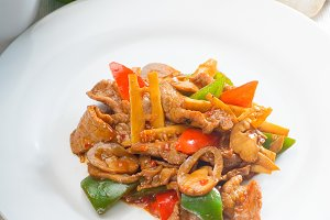 beef and vegetables 9.jpg
