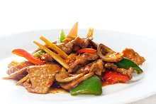 beef and vegetables 10.jpg