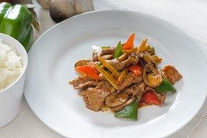 beef and vegetables 11.jpg