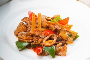 beef and vegetables 13.jpg