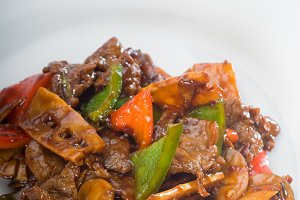 beef and vegetables 15.jpg