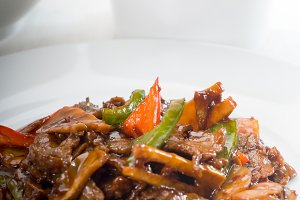 beef and vegetables 16.jpg