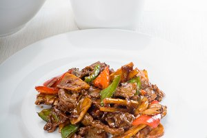 beef and vegetables 17.jpg