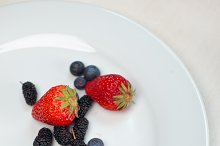 berries on white 4.jpg