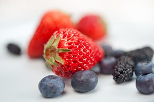 berries on white 5.jpg