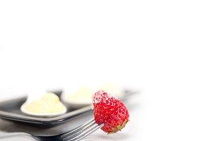 berry 08.jpg