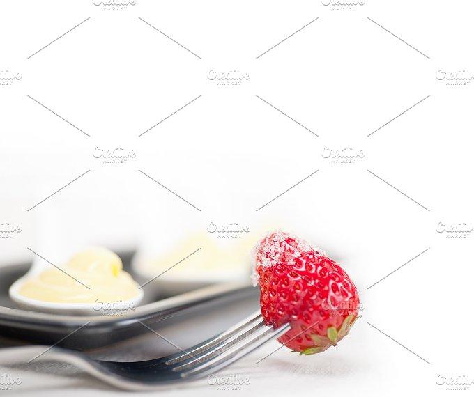 berry 09.jpg - Food & Drink
