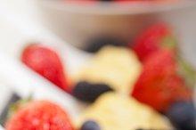 berry 23.jpg