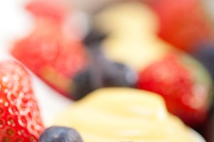 berry 26.jpg
