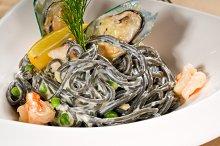 black spaghetti and seafood07.jpg