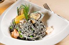 black spaghetti and seafood05.jpg
