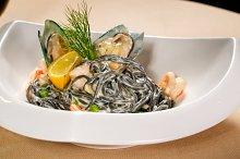 black spaghetti and seafood08.jpg