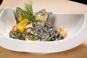 black spaghetti and seafood08.jpg
