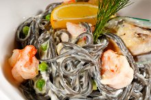 black spaghetti and seafood11.jpg