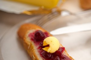 breakfast bread  butter and jam 41.jpg