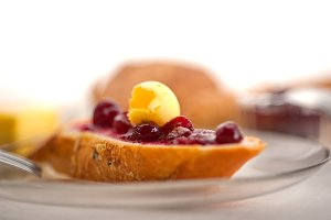 breakfast bread  butter and jam 50.jpg
