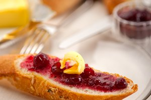 breakfast bread  butter and jam 45.jpg