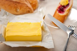 breakfast bread  butter and jam 55.jpg