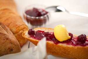 breakfast bread  butter and jam 58.jpg