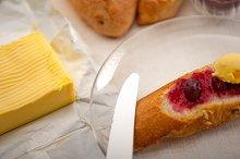 breakfast bread  butter and jam 54.jpg