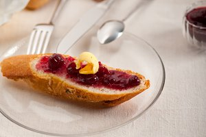 breakfast bread butter and jam  31.jpg