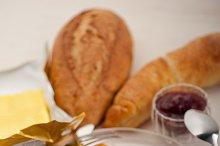 breakfast bread butter and jam 48.jpg