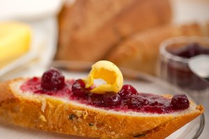 breakfast bread butter and jam 52.jpg