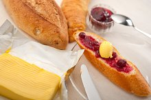 bread butter and jam 02.jpg