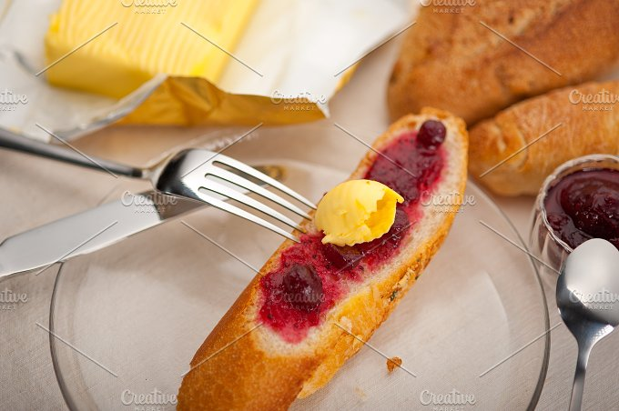 bread butter and jam 08.jpg - Food & Drink