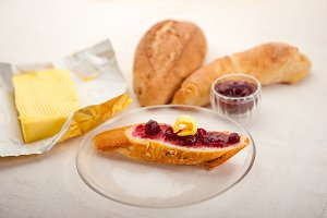 bread butter and jam 12.jpg
