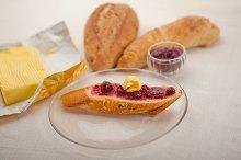bread butter and jam 11.jpg