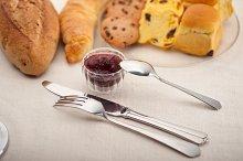 breakfast bread  and berry jam 27.jpg