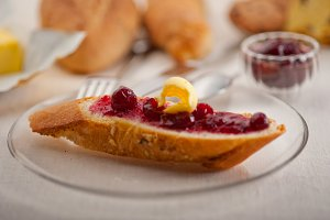 breakfast bread  butter and jam 32.jpg