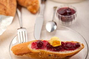 breakfast bread  butter and jam 33.jpg