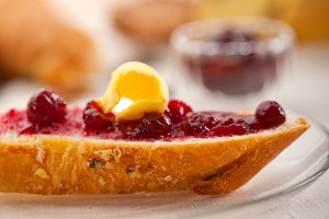 breakfast bread  butter and jam 37.jpg