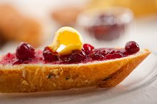 breakfast bread  butter and jam 36.jpg