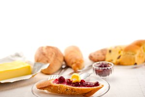 breakfast bread  butter and jam 39.jpg