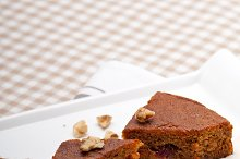 carrots and walnuts cake pie 10.jpg