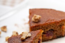 carrots and walnuts cake pie 11.jpg