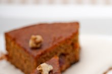 carrots and walnuts cake pie 13.jpg
