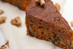 carrots and walnuts cake pie 15.jpg