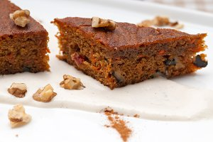 carrots and walnuts cake pie 17.jpg