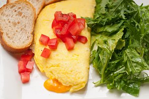 cheese omelette and salad 14.jpg