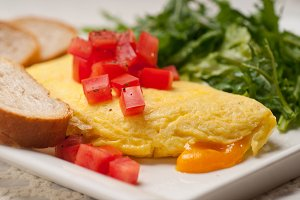 cheese omelette and salad 15.jpg