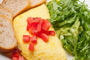 cheese omelette and salad 16.jpg