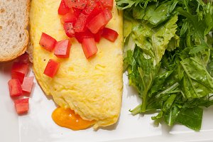 cheese omelette and salad 17.jpg