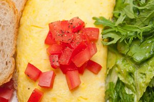 cheese omelette and salad 19.jpg