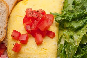 cheese omelette and salad 20.jpg