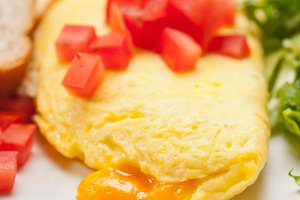 cheese omelette and salad 21.jpg