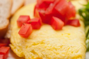 cheese omelette and salad 22.jpg